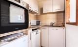 _ws-photos_FRANCE_les-orres_residences_residence-le-belvedere---maeva-particuliers_appartement-2-pieces-6-personnes---budget_9_2733856