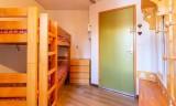 _ws-photos_FRANCE_les-orres_residences_residence-le-belvedere---maeva-particuliers_appartement-2-pieces-6-personnes---confort_43_2733879