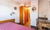 _ws-photos_FRANCE_les-orres_residences_residence-le-belvedere---maeva-particuliers_appartement-2-pieces-6-personnes---confort_45_2733883