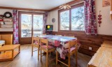 _ws-photos_FRANCE_les-orres_residences_residence-le-belvedere---maeva-particuliers_appartement-2-pieces-6-personnes---confort_48_2733871