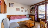 _ws-photos_FRANCE_les-orres_residences_residence-le-belvedere---maeva-particuliers_appartement-2-pieces-6-personnes---confort_50_2733870
