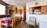 _ws-photos_FRANCE_les-orres_residences_residence-le-belvedere---maeva-particuliers_appartement-2-pieces-6-personnes---confort_52_2733876