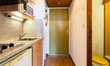 _ws-photos_FRANCE_les-orres_residences_residence-le-belvedere---maeva-particuliers_studio-2-personnes---budget_37_2249008