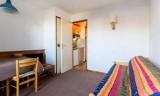 _ws-photos_FRANCE_les-orres_residences_residence-le-belvedere---maeva-particuliers_studio-2-personnes---budget_42_2248998