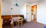 _ws-photos_FRANCE_les-orres_residences_residence-le-belvedere---maeva-particuliers_studio-2-personnes---budget_43_2249002