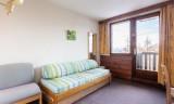 _ws-photos_FRANCE_les-orres_residences_residence-le-belvedere---maeva-particuliers_studio-2-personnes---budget_51_2733647