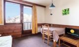 _ws-photos_FRANCE_les-orres_residences_residence-le-belvedere---maeva-particuliers_studio-2-personnes---budget_52_2733650