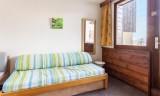 _ws-photos_FRANCE_les-orres_residences_residence-le-belvedere---maeva-particuliers_studio-2-personnes---budget_55_2733651