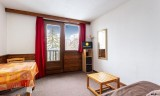 _ws-photos_FRANCE_les-orres_residences_residence-le-belvedere---maeva-particuliers_studio-2-personnes---budget_59_2248939