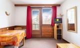 _ws-photos_FRANCE_les-orres_residences_residence-le-belvedere---maeva-particuliers_studio-2-personnes---budget_60_2248927