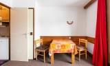 _ws-photos_FRANCE_les-orres_residences_residence-le-belvedere---maeva-particuliers_studio-2-personnes---budget_61_2248936
