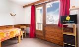 _ws-photos_FRANCE_les-orres_residences_residence-le-belvedere---maeva-particuliers_studio-2-personnes---budget_63_2248928
