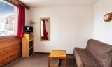 _ws-photos_FRANCE_les-orres_residences_residence-le-belvedere---maeva-particuliers_studio-2-personnes---budget_65_2248931