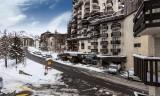 _ws-photos_FRANCE_les-orres_residences_residence-le-belvedere---maeva-particuliers_studio-2-personnes---budget_68_2248947