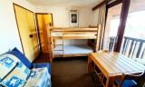 _ws-photos_FRANCE_les-orres_residences_residence-le-belvedere---maeva-particuliers_studio-2-personnes---budget_6_2548712
