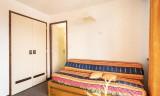_ws-photos_FRANCE_les-orres_residences_residence-le-belvedere---maeva-particuliers_studio-2-personnes---confort_10_2259965