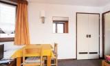 _ws-photos_FRANCE_les-orres_residences_residence-le-belvedere---maeva-particuliers_studio-2-personnes---confort_11_2259972
