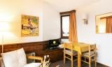 _ws-photos_FRANCE_les-orres_residences_residence-le-belvedere---maeva-particuliers_studio-2-personnes---confort_16_2259967