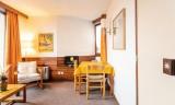 _ws-photos_FRANCE_les-orres_residences_residence-le-belvedere---maeva-particuliers_studio-2-personnes---confort_8_2259969