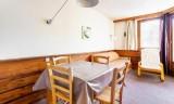 _ws-photos_FRANCE_les-orres_residences_residence-le-belvedere---maeva-particuliers_studio-4-personnes---budget_103_2733500