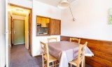 _ws-photos_FRANCE_les-orres_residences_residence-le-belvedere---maeva-particuliers_studio-4-personnes---budget_104_2733502