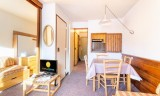 _ws-photos_FRANCE_les-orres_residences_residence-le-belvedere---maeva-particuliers_studio-4-personnes---budget_106_2733493