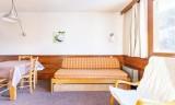 _ws-photos_FRANCE_les-orres_residences_residence-le-belvedere---maeva-particuliers_studio-4-personnes---budget_107_2733495