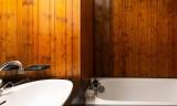 _ws-photos_FRANCE_les-orres_residences_residence-le-belvedere---maeva-particuliers_studio-4-personnes---budget_112_2249485