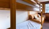 _ws-photos_FRANCE_les-orres_residences_residence-le-belvedere---maeva-particuliers_studio-4-personnes---budget_114_2249476