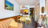 _ws-photos_FRANCE_les-orres_residences_residence-le-belvedere---maeva-particuliers_studio-4-personnes---budget_118_2249471