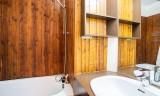 _ws-photos_FRANCE_les-orres_residences_residence-le-belvedere---maeva-particuliers_studio-4-personnes---budget_125_2733381