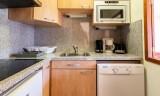 _ws-photos_FRANCE_les-orres_residences_residence-le-belvedere---maeva-particuliers_studio-4-personnes---budget_127_2733378