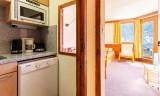 _ws-photos_FRANCE_les-orres_residences_residence-le-belvedere---maeva-particuliers_studio-4-personnes---budget_128_2733377