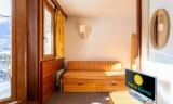 _ws-photos_FRANCE_les-orres_residences_residence-le-belvedere---maeva-particuliers_studio-4-personnes---budget_130_2733366