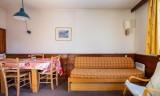 _ws-photos_FRANCE_les-orres_residences_residence-le-belvedere---maeva-particuliers_studio-4-personnes---budget_133_2733371