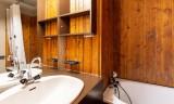 _ws-photos_FRANCE_les-orres_residences_residence-le-belvedere---maeva-particuliers_studio-4-personnes---budget_138_2733617