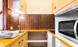 _ws-photos_FRANCE_les-orres_residences_residence-le-belvedere---maeva-particuliers_studio-4-personnes---budget_140_2733612