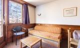 _ws-photos_FRANCE_les-orres_residences_residence-le-belvedere---maeva-particuliers_studio-4-personnes---budget_142_2733605
