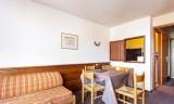 _ws-photos_FRANCE_les-orres_residences_residence-le-belvedere---maeva-particuliers_studio-4-personnes---budget_143_2733608