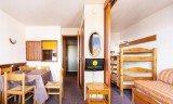 _ws-photos_FRANCE_les-orres_residences_residence-le-belvedere---maeva-particuliers_studio-4-personnes---budget_144_2733603
