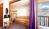 _ws-photos_FRANCE_les-orres_residences_residence-le-belvedere---maeva-particuliers_studio-4-personnes---budget_145_2733613