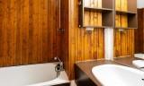 _ws-photos_FRANCE_les-orres_residences_residence-le-belvedere---maeva-particuliers_studio-4-personnes---budget_69_2733416