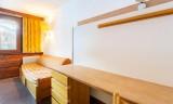 _ws-photos_FRANCE_les-orres_residences_residence-le-belvedere---maeva-particuliers_studio-4-personnes---budget_70_2733412
