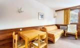 _ws-photos_FRANCE_les-orres_residences_residence-le-belvedere---maeva-particuliers_studio-4-personnes---budget_72_2733411