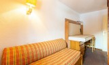 _ws-photos_FRANCE_les-orres_residences_residence-le-belvedere---maeva-particuliers_studio-4-personnes---budget_75_2733406