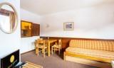 _ws-photos_FRANCE_les-orres_residences_residence-le-belvedere---maeva-particuliers_studio-4-personnes---budget_76_2733402