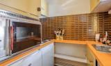 _ws-photos_FRANCE_les-orres_residences_residence-le-belvedere---maeva-particuliers_studio-4-personnes---budget_77_2733704