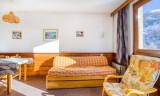 _ws-photos_FRANCE_les-orres_residences_residence-le-belvedere---maeva-particuliers_studio-4-personnes---budget_82_2733696