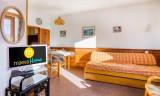 _ws-photos_FRANCE_les-orres_residences_residence-le-belvedere---maeva-particuliers_studio-4-personnes---budget_83_2733691