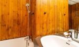 _ws-photos_FRANCE_les-orres_residences_residence-le-belvedere---maeva-particuliers_studio-4-personnes---budget_89_2733530